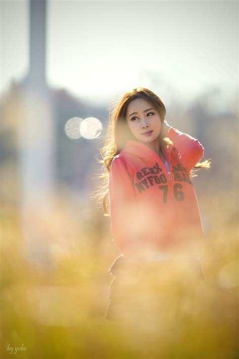 On Lovely by Eun Bin Lovely With Winter Korean Models Photos Gallery