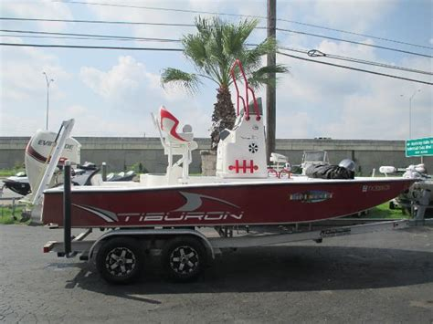 tiburon boats tiburon boats for sale boats