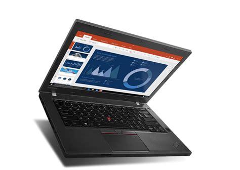 Laptop Lenovo Malaysia lenovo thinkpad t460 laptop lenovo malaysia