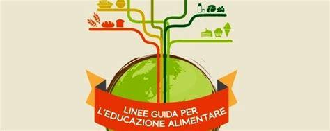 specializzazione scienza dell alimentazione 187 educazione alimentare riassunto