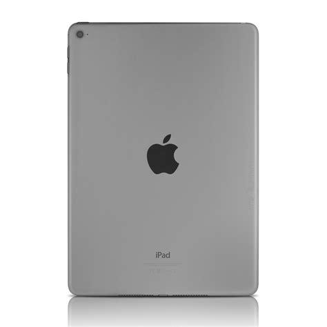 Apple Air 2 64gb Original Apple Promo Back Rp 500001 apple air 2 16gb tablet w wi fi mgl12ll a space gray model 888462025249 ebay