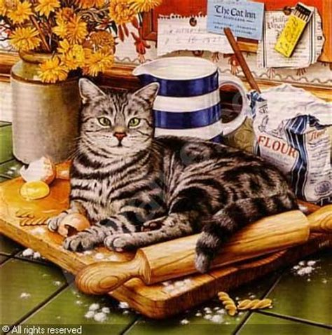 Charles And Ceits 17 best images about charles wysocki on