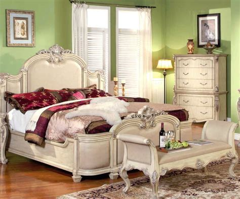 white traditional bedroom furniture shopfactorydirect bedroom furniture sets shop online and save
