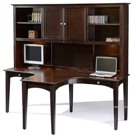 T Shaped Desks T Shaped Desks Chicago Hon Maple Veneer T Shaped Desk Rh Office Furniture Center T 173 Shaped