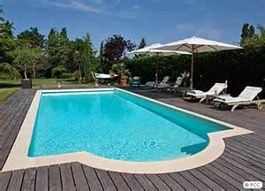 de piscine piscines piscine techni service cmonsite fr