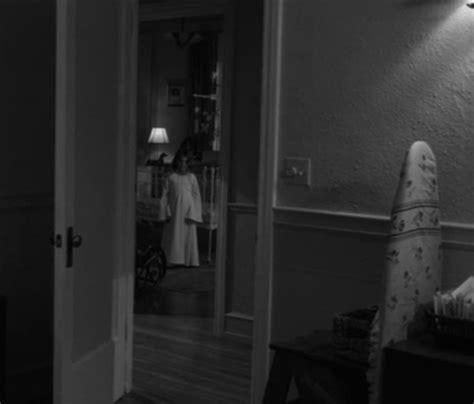 Creepy Door Sound Effect by Scary Door Opening Door Opening To A Bright Light Shine