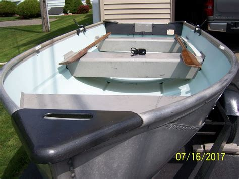new aluminum boats for sale ontario 12 ft lowe line aluminum boat for sale new price
