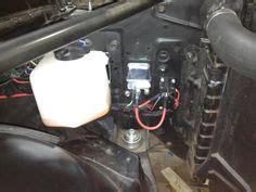 camaro headlight wiring harness schematic  camaro rs headlight wiring camaro wiring