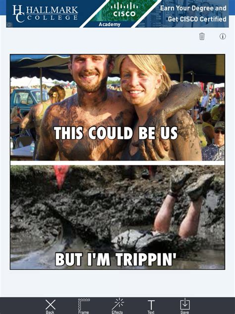 mud run meme funnies pinterest