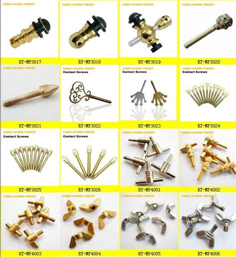 tattoo machine parts kit rt mp3002 china mainland other