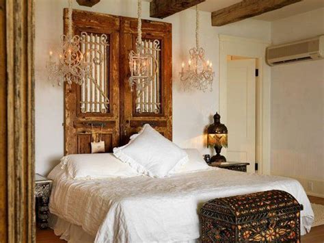 rustic romantic bedrooms the 25 best rustic romantic bedroom ideas on pinterest
