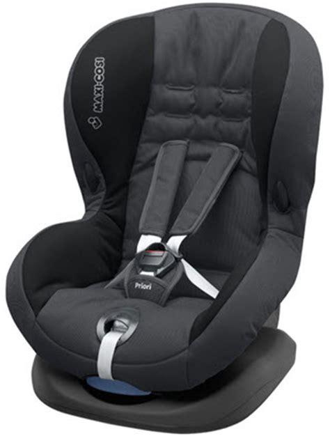 Auto Kindersitz Welches Alter by Welcher Autokindersitz Ist F 252 R Welches Alter Gut