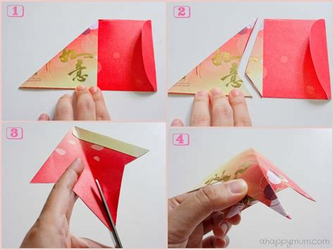 new year origami fish 1000 images about ang pow lanterns on fish