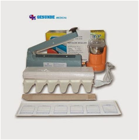 Blender Obat mesin belender obat lengkap alat blender kertas puyer