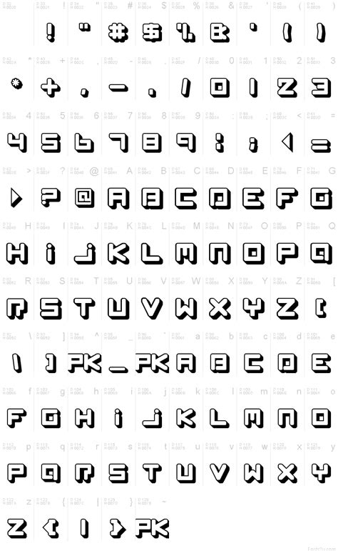 How To Write Japanese Letters Az