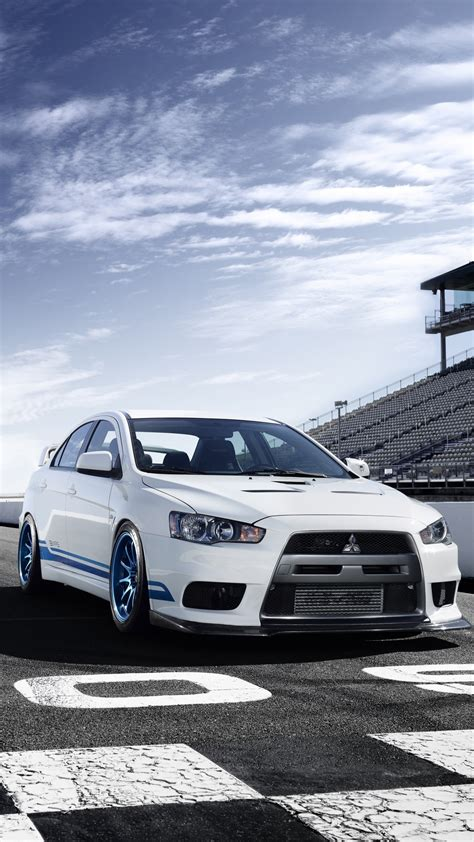 mitsubishi evo iphone wallpaper photo collection evo iphone wallpaper