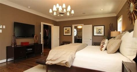 relaxing master bedroom colors master bedroom relaxing in warm neutrals and luxurious