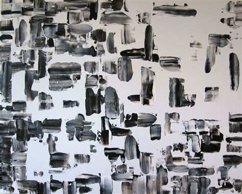 Minimalism peter steiner minimalismus bild kunst von fluiding