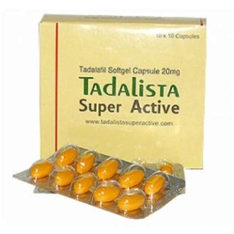 buy generic cialis active generic cialis 20mg www imgkid the image kid has it