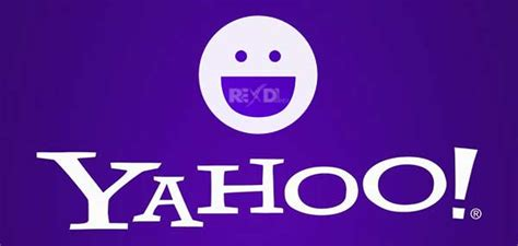 yahoo apk yahoo messenger 2 10 0 apk for android in