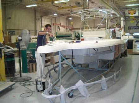 yacht broker jobs boat boat building jobs in florida so you want to become a