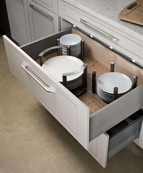 kitchen drawer storage ideas 13 best images about plates on cutlery trays