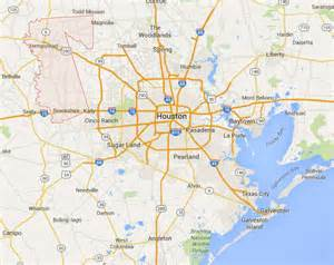waller acreage to be developed houston chronicle
