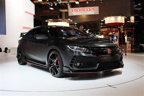 Sonic Honda Crv Grey honda 2019 2020 honda civic type r hatchback sonic grey
