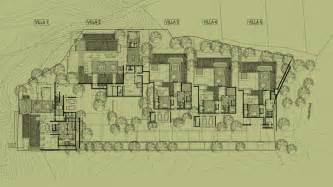 house site laemsingh villas bedmar shi