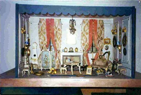 huguette clark doll houses inside the frozen in time mansions of american heiress huguette clark
