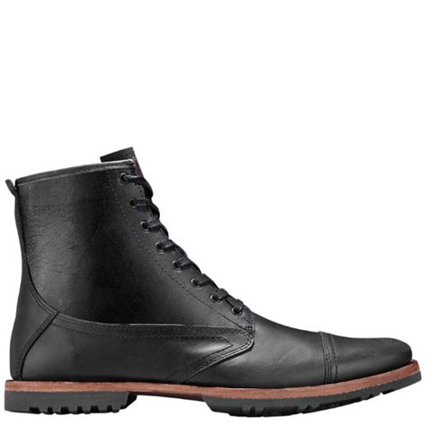 timberland boot company s timberland boot company 174 bardstown cap toe boots