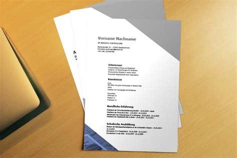 Design Vorlagen Bewerbungen Premium Bewerbungen Kostenlose Kreative Bewerbungsvorlagen