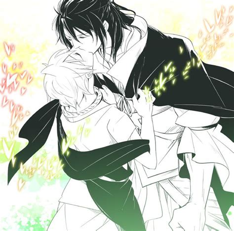 alibaba x kouen 122 best images about alibaba supper uke on pinterest