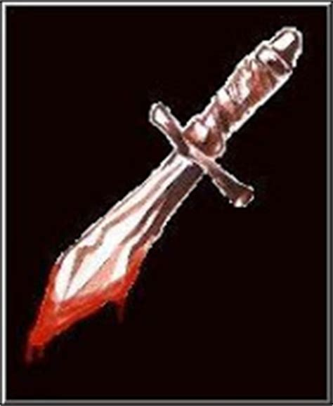 themes in macbeth dagger soliloquy macbeth motifs by lorenzo garcia publish with glogster