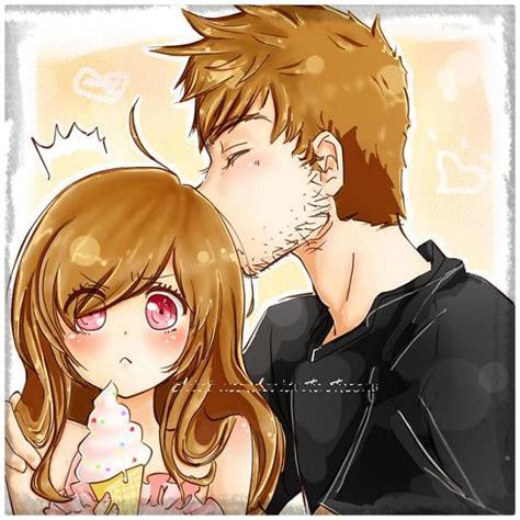 Tiernos Animes Romanticos Imagenes Imagenes De Anime | imagenes de animes tiernos y romanticos archivos