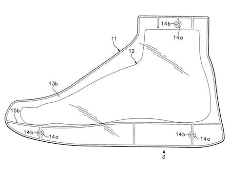 shoe section describing spatial images on the task 1 portion of your