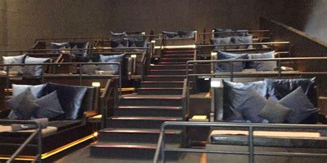 film bioskop terbaru di palembang disinyalir jadi tempat mesum bioskop berkasur di