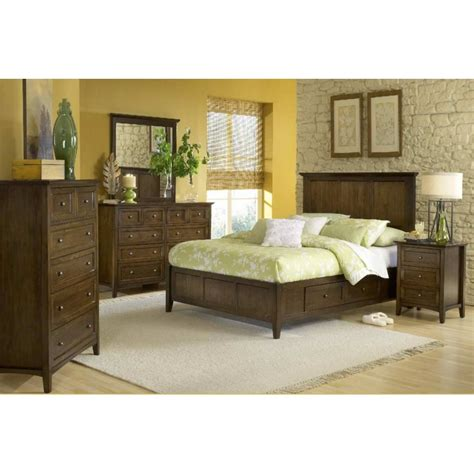 world bedroom furniture bedroom furniture world review furniture bedroom