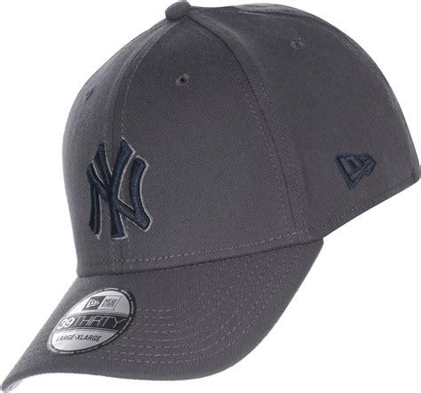 New Era Cae new era 3930 ny yankees cap grau im weare shop