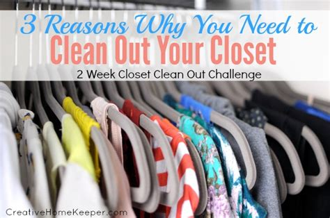 how to clean out my closet 3 reasons why you need to clean out your closet join the