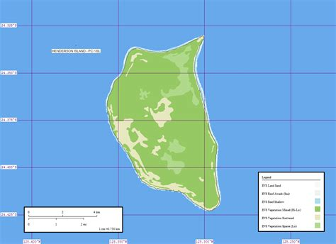 island map file henderson island map jpg