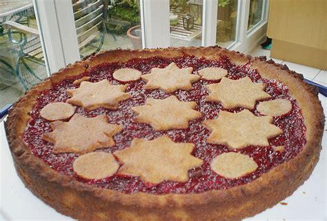kuchen rezepte ohne ei kuchen ohne ei chefkoch beliebte rezepte f 252 r kuchen und