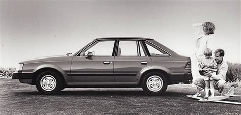 auto air conditioning service 1987 mercury lynx regenerative braking 5 cheapest american cars of 1986 with air fm and automatic the daily drive consumer