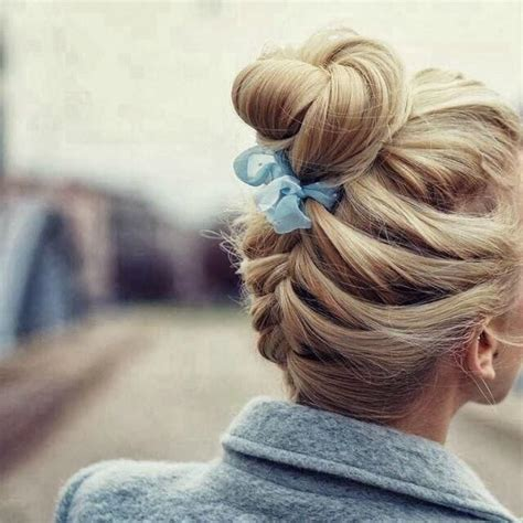 braided hairstyles bow holiday hair ribbons and bows missy sue bloglovin