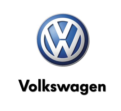 vw logos large volkswagen car logo zero to 60 times
