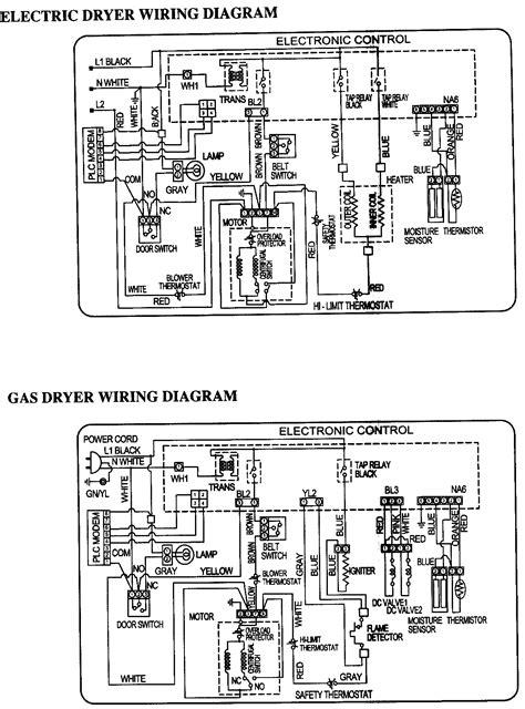 lg dryer cabinet door assy parts model dlg9588wm