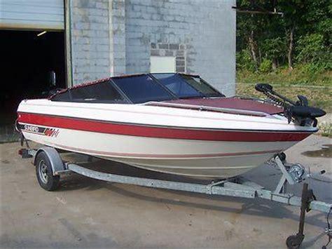 1989 sunbird boat boat shipping services sunbird boats
