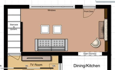 narrow living room layout with tv thank you for reporting this comment undo