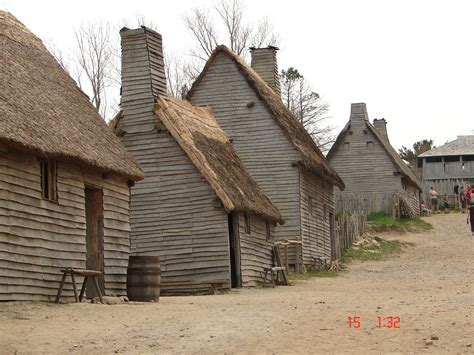 where is plymouth plantation plymouth plantation plimoth plantation