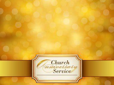 church anniversary wallpaper  wallpapergetcom